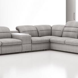 Модульный диван MOON