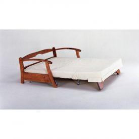 divan-santacruz-2