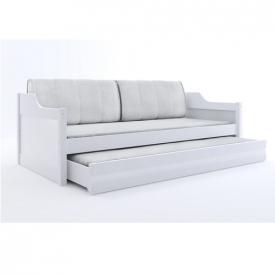 Детский диван-кровать Dawid Bialy