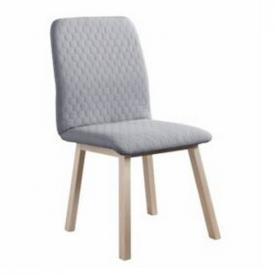 Современное стул кресло Dora
