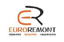 Студия дизайна интерьера, Евроремонт39