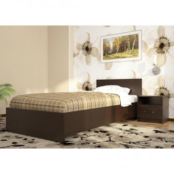 купить кровать каининград