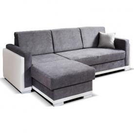 Угловой диван FLORE
