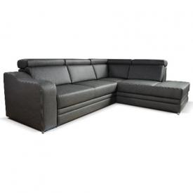 Угловой диван GARDA