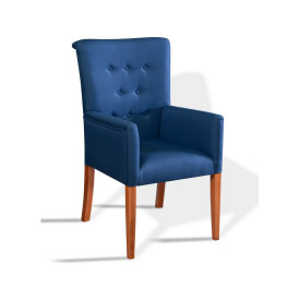Кресло GEMI