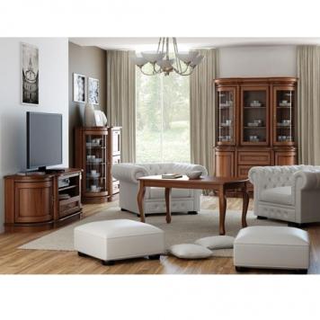 мебель для гостиной в калининграде,