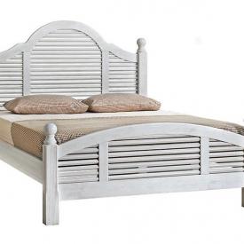 Кровать HANA