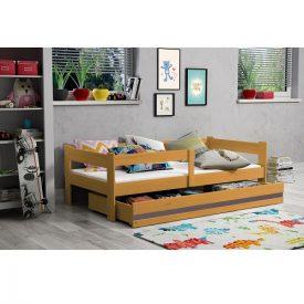 детская кровать в Калининграде.