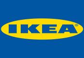 IKEA мебель и товары для дома.