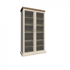 Книжный шкаф Royal WS