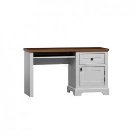 Компьютерный стол в офис Awinion A20