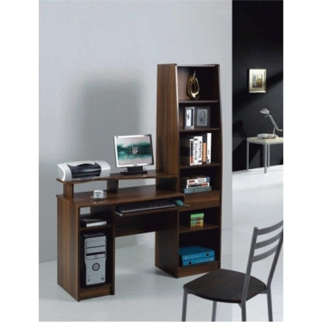 Компьютерный стол GH-708