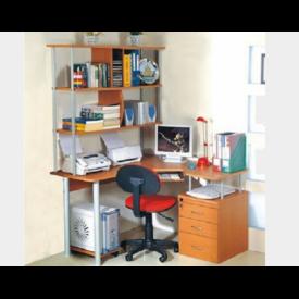 Компьютерный стол HS-2001