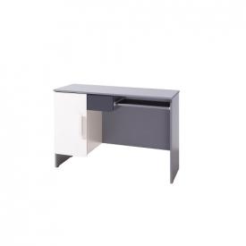 Компьютерный стол для дома Lido Biurko