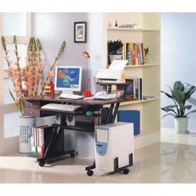 Компьютерный стол ST-3715