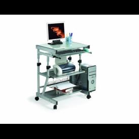 Компьютерный стол ST-3719