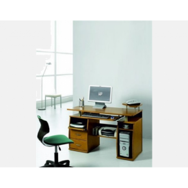 Компьютерный стол ST-F1045