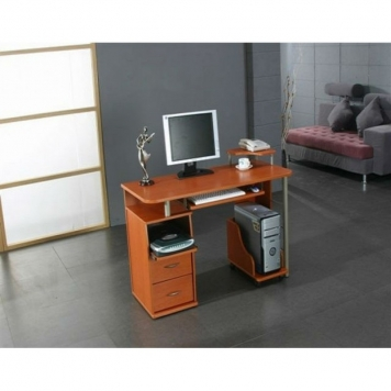 Компьютерный стол ST-F1048