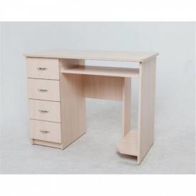 Компьютерный стол УЧЕНИК-1