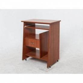 Компьютерный стол УЧЕНИК-11
