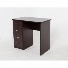 Компьютерный стол УЧЕНИК-2