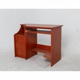 Компьютерный стол УЧЕНИК-4