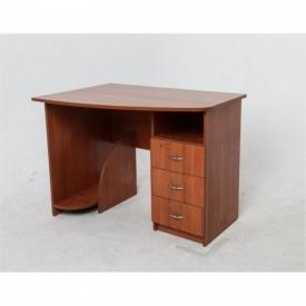 Компьютерный стол УЧЕНИК-5