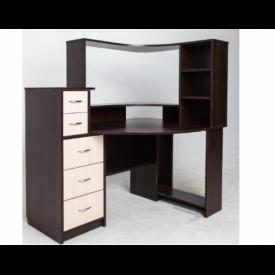 Компьютерный стол УЧЕНИК-6