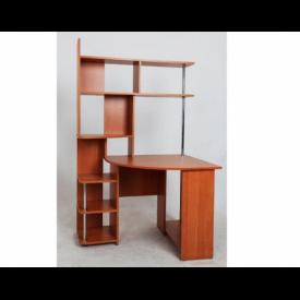 Компьютерный стол УЧЕНИК-8