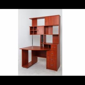 Компьютерный стол УЧЕНИК-9