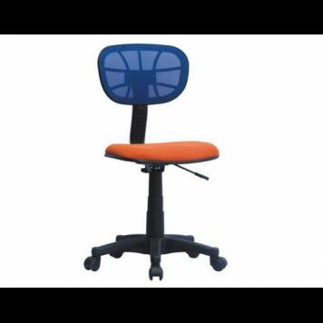 Компьютерный стул NEMO