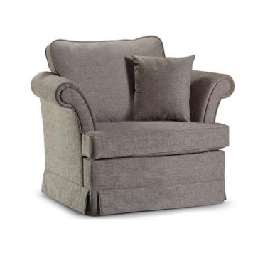 Кресло Afrodyta