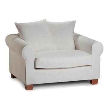 Кресло Americano