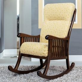 Кресло — качалка MINOSSE