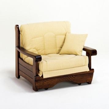 Кресло - кровать SANPIETROBURGO