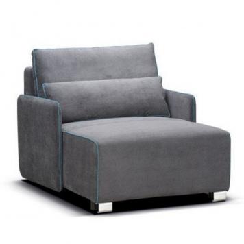 Кресло - кровать TAMPA