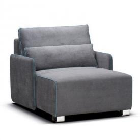 Кресло — кровать TAMPA