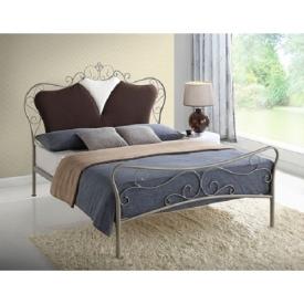 Кровать ADELAIDA