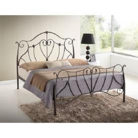 Кровать ALEXANDVINA