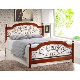 Кровать AMALIA