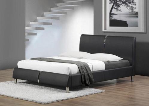 Кровать Angelina