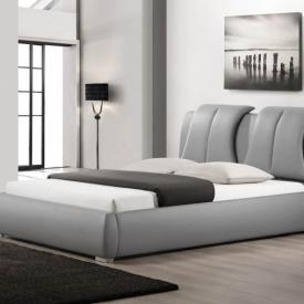 Кровать AQUENTINA