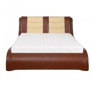 Кровать BOGO