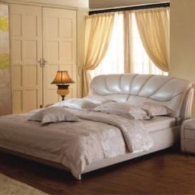 Кровать BRIDGIT