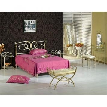 Кровать CLARISSA