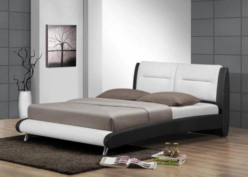 Кровать Josephine