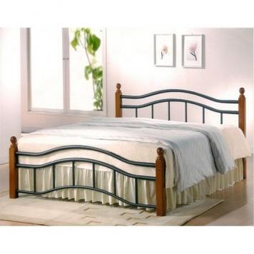 Кровать Karina