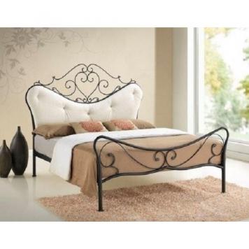 Кровать LEOMINA