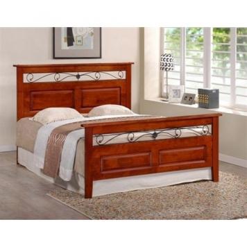 Кровать MARIKA