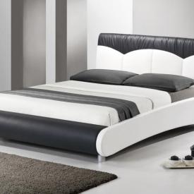 Кровать MELINA